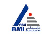 Assurance Mutuelle Ittihad « A.M.I »