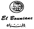 Société El Bouniane
