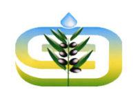 Direction Générale de la Production Agricole « DGPA »