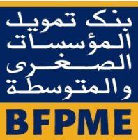 BFPME