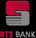 Banque Tunisienne de solidarité « BTS »