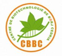 Centre de Biotechnologie de Borj-Cedria « CBBC »