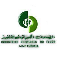 Société Les Industries Chinmiques du Fluor (ICF)