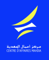 Centre d'affaires de Mahdia