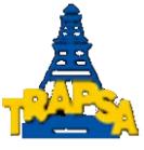 Compagnie de transports par pipe-lines au Sahara « TRAPSA »