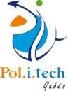 Société de Gestion du Pôle Industriel et Technologique de Gabès « Pol.i.tech Gabès »