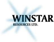 Société WINSTAR Tunisia BV