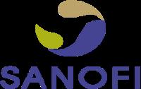 Groupe SANOFI AVENTIS