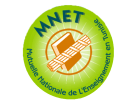Mutuelle Nationale de l'Enseignement de Tunisie « M.N.E.T »