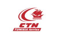 Compagnie Tunisienne de Navigation « CTN »