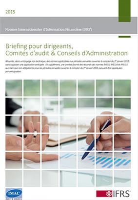 Expert comptable Tunisie - Cabinet expert comptable Tunisie - ckt Audit et expertise en Tunisie