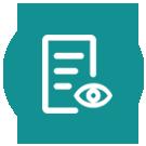 Expert comptable Tunisie - Audit des projets comptable Tunisie