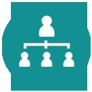 Organisation et Procédures Par un expert comptable en Tunisie
