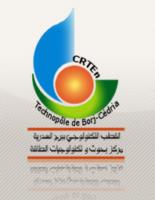 Centre de Recherches et des Technologies de l'Energie « CRTEn »