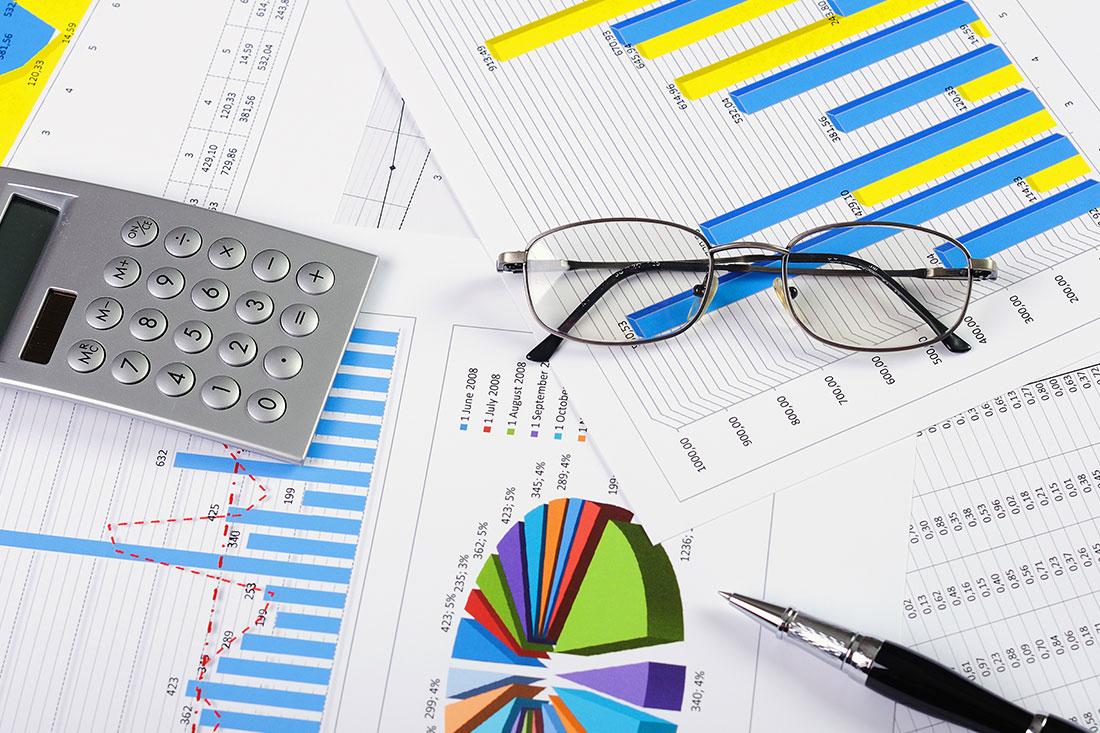 Баланс бухгалтерские услуги должностная инструкция инженера по эксплуатации вентиляционных систем