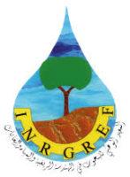 Institut National de Recherches en Génie Rural, Eaux et Forêts « INRGREF »