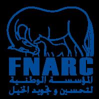 Fondation Nationale d'Amélioration de la Race Chevaline « FNARC »
