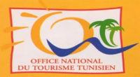 Office National du Tourisme Tunisien « ONTT »