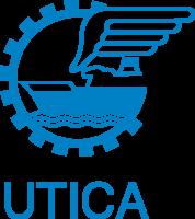 Union Régionale de l'Industrie, du Commerce et de l'Artisanat « UTICA Ariana »