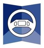 Agence Technique des Transports Terrestres