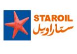 Société STAROIL